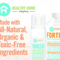 Brig Hart's Healthy Home MLM Company Merges with eVolv Health Hope Movement