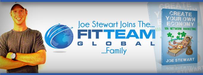 FITTEAM Fit team global llc