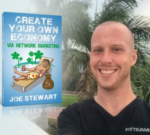 cropped-author-of-create-your-own-economy-network-marketing-by-joe-stewart-fitteam-global-leader.jpg