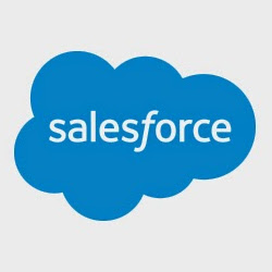 Salesforce.com: Cloud Computing Company Acquires Startup PredictionIO