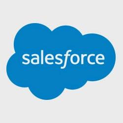 Salesforce.com: Cloud Computing Company Acquires StartupPredictionIO